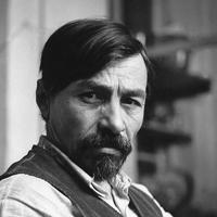 Хрущ Валентин Дмитриевич