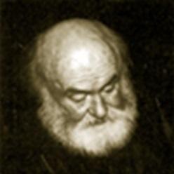 Коваленко Юрий Андреевич