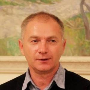 Nagulyak Petro