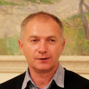 Нагуляк Петр Иванович