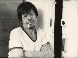 Новиков Николай Яковлевич