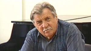 Химочка Степан Иванович