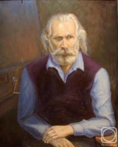 Kovalchuk Vasily