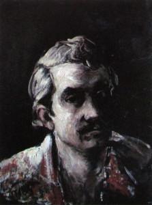 Прокопенко Николай Николаевич