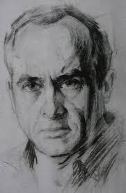 Zhurakovsky Viktor Petrovich