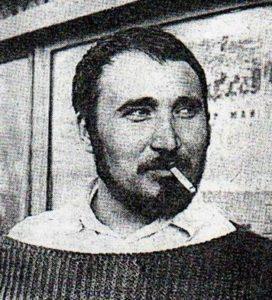 Сычёв, Станислав Иванович