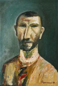 Рахманин Евгений Иванович