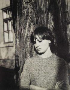 Ludmilla Yastreb