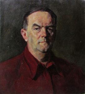 Filatov Konstyantyn Volodymyrovych