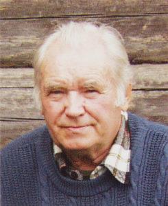 Viktor Korolchuk