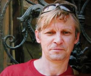 Kirichenko Sergey