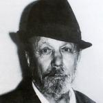 Тюха Иван Андреевич